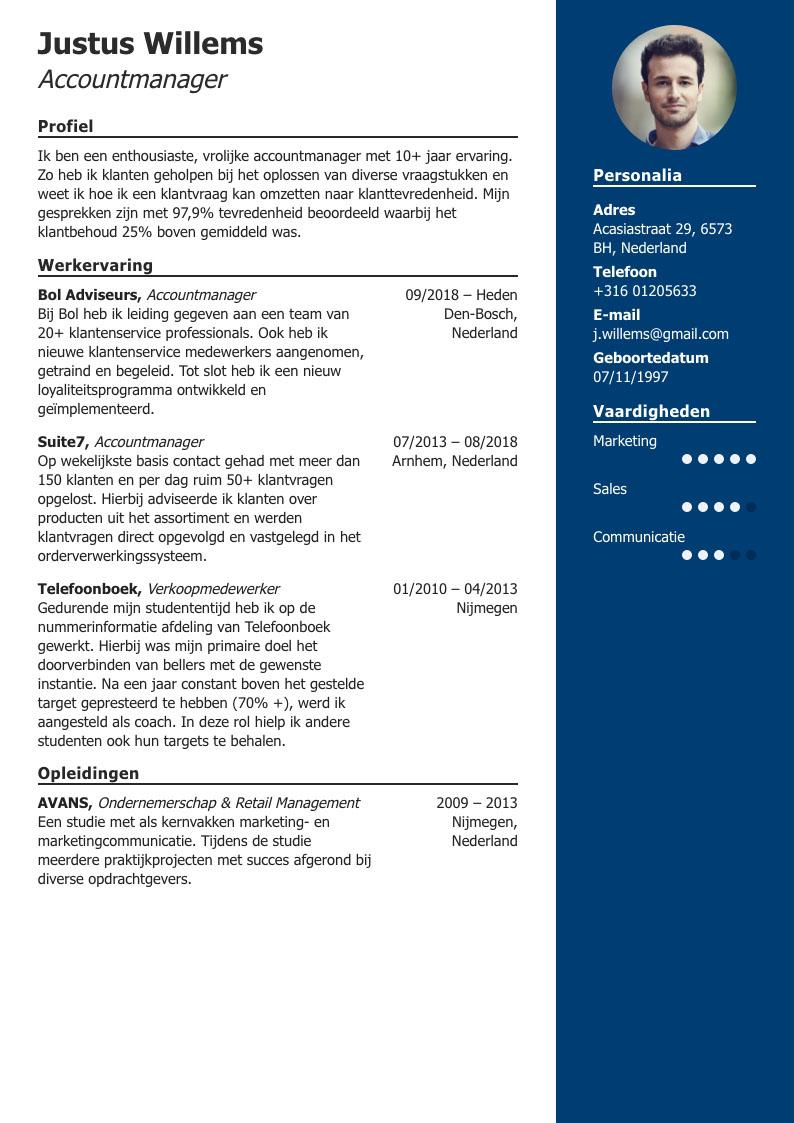 cv5-screenshot-voorbeeld