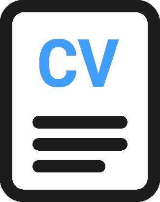gebruiksvriendelijke cv maker