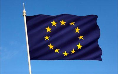 Wat is een Europass CV en hoe maak je er een?