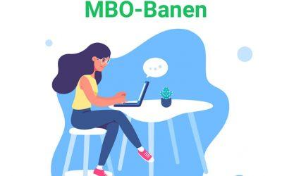 De 12 Best Betaalde MBO-Banen
