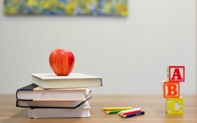 CV als scholier maken: zó doe je dat (+gratis voorbeeld)